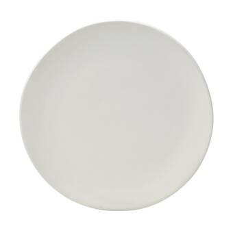 Rustic Swirl Melamine Dinner Plate Reviews Joss Main