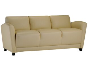 Harmony Sofa by OCISitwell New Design