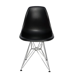 Max Side Chair by Nuevo