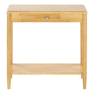 Adira Console Table By Brambly Cottage