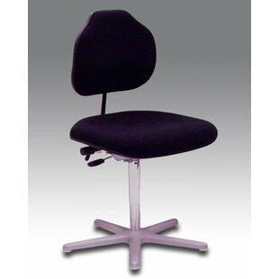 Milagon Brio 12 Series Task Chair