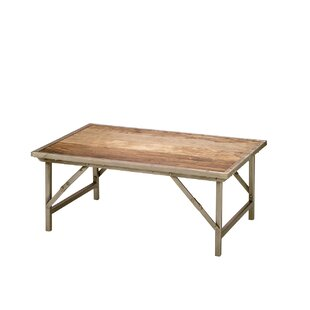 Jernigan Coffee Table