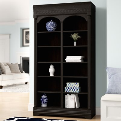 Fretwork Wayfair