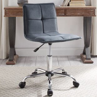 Ebern Designs Cates Office Chair