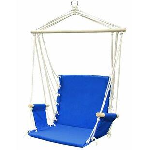 Adeco Trading Chair Hammock