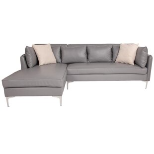 Cotswold Sectional by Bray..