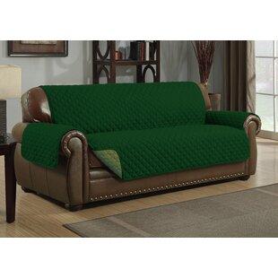 Pleasant Sofa Slipcover Andrewgaddart Wooden Chair Designs For Living Room Andrewgaddartcom