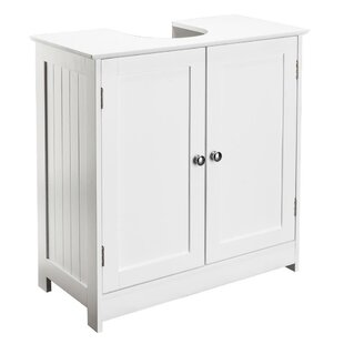 Mansell 236 W x 236 H Cabinet