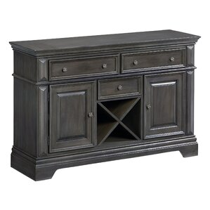 Tisha Sideboard by Darby Home Co