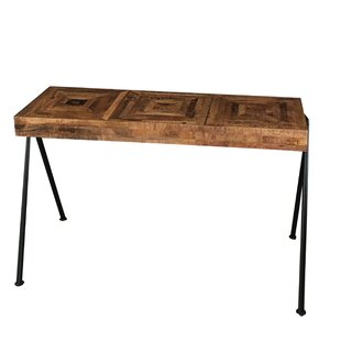 Eden Console Table By Williston Forge