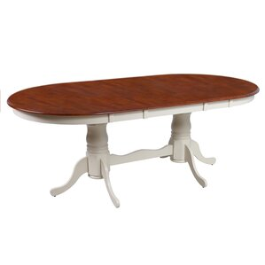Doretha Dining Table by Darby Home Co