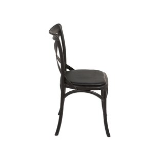 Lulu Dining Chair By August Grove