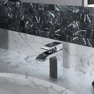 Nezza Rodin Series Standard Bathroom Faucet
