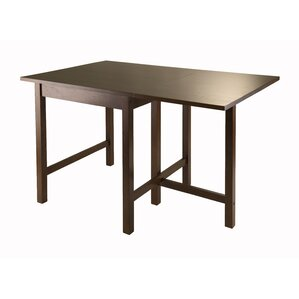 Torrance Extendable Dining..