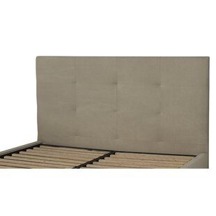 Austin Upholstered Panel Headboard