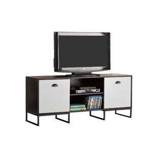 Gilroy TV Stand For TVs Up To 50