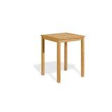 Cornwell Manufactured Wood Side Table