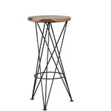 Wisniewski Bar Stool by Union Rustic