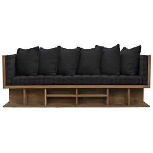 Shop Filis Standard Sofa by Noir