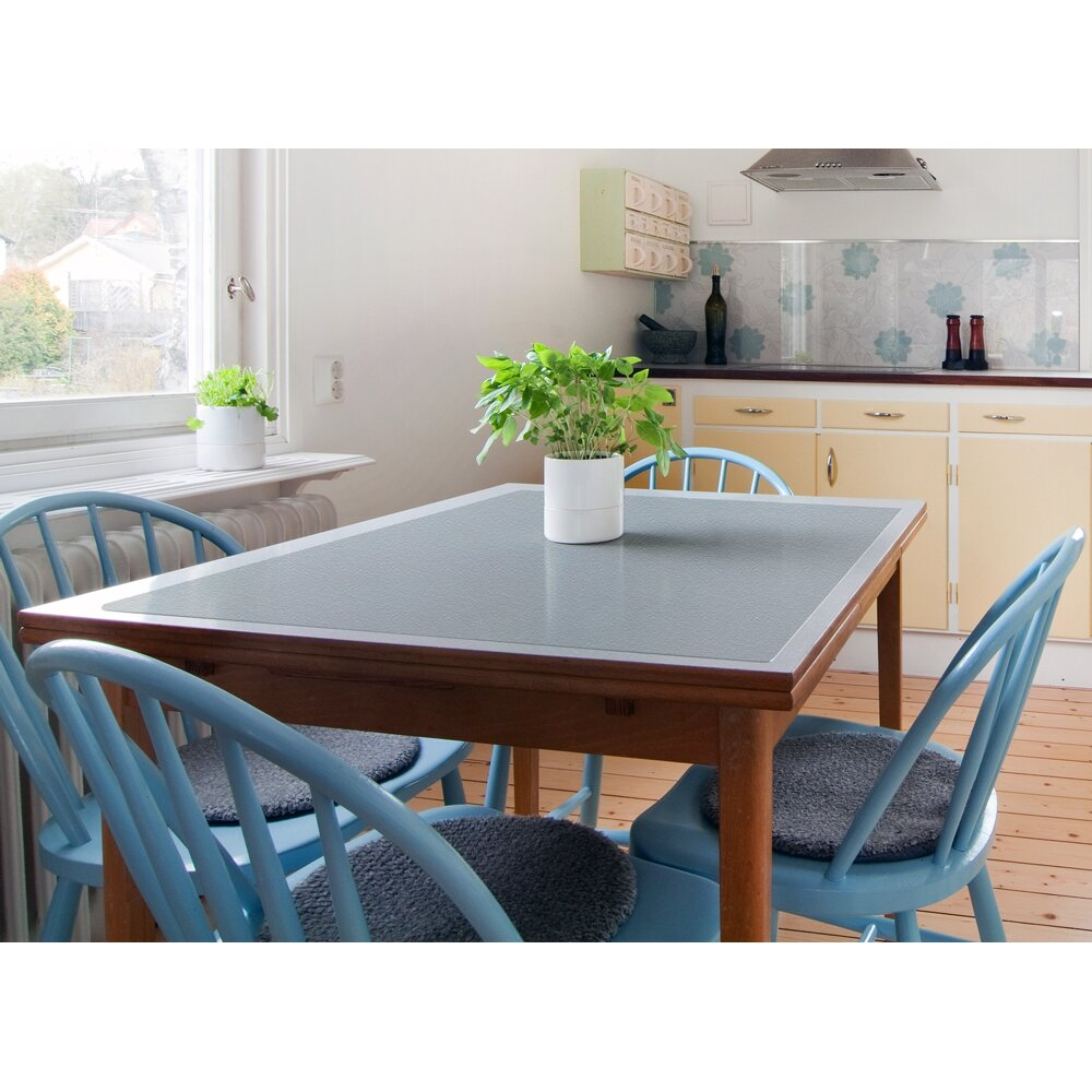 Dining Table Protector - Dining Table Ideas