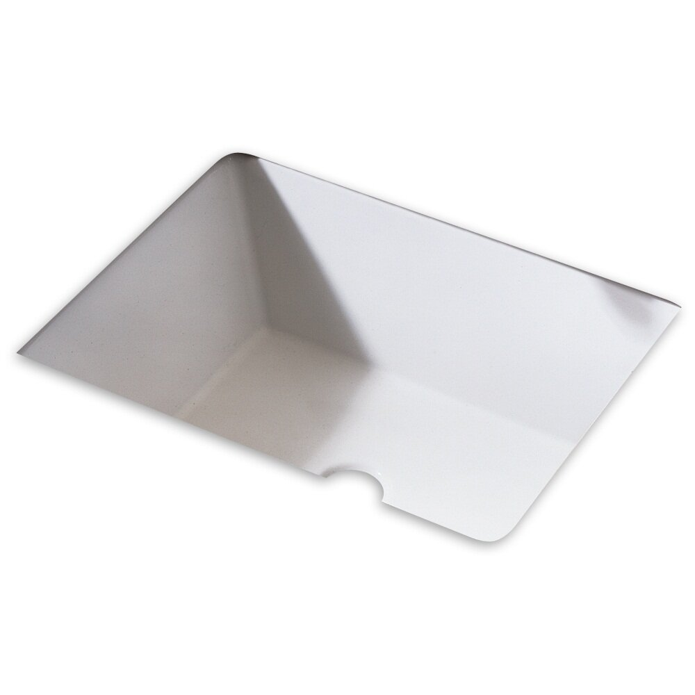 american standard kitchen sink detrit us american standard boulevard rectangular undermount bathroom sink