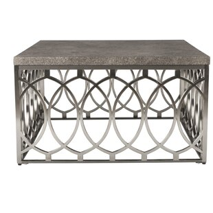 Best Choices Wirksworth Coffee Table by Everly Quinn Reviews (2019) & Buyer's Guide