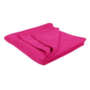 Soft Turkish Cotton Bath Sheet