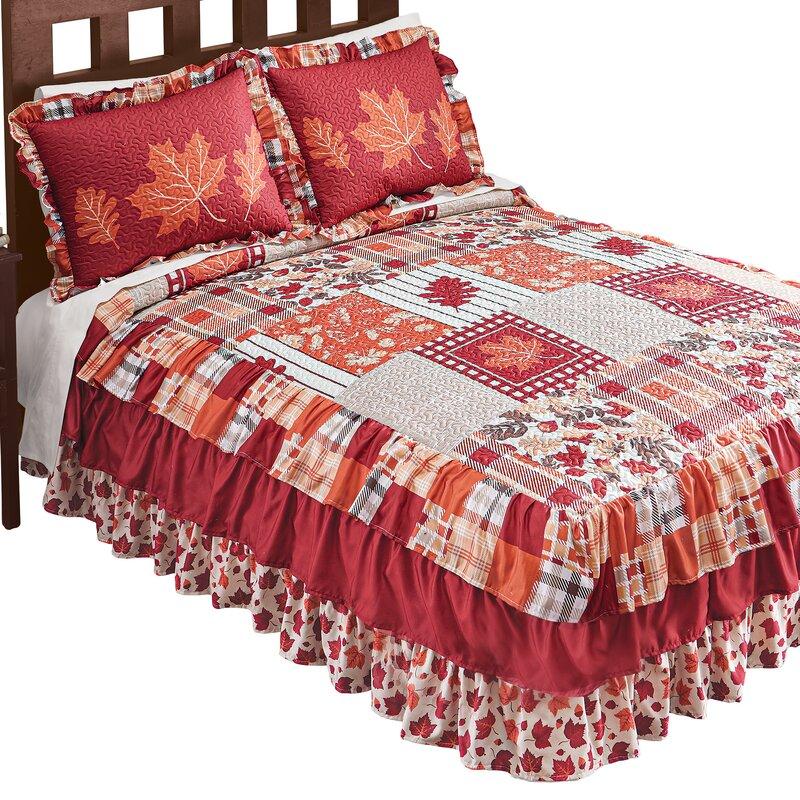 Red Barrel Studio Single Comforter