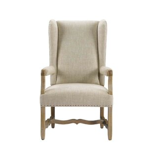Belgium Dining Chair by Curations Limited