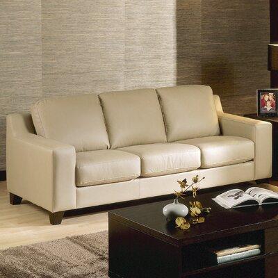 Palliser Furniture Reed Sofa Upholstery