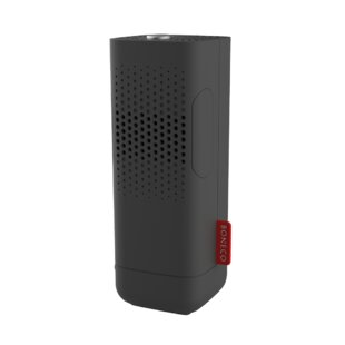 Air Purifier and Ioniser by Symple Stuff