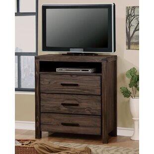 https://secure.img1-fg.wfcdn.com/im/54607278/resize-h310-w310%5Ecompr-r85/3531/35314368/wyndham-media-3-drawer-chest.jpg