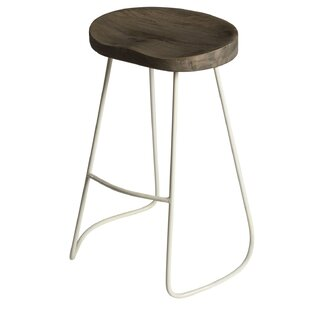 Ophrise 24 Bar Stool Laurel Foundry Modern Farmhouse