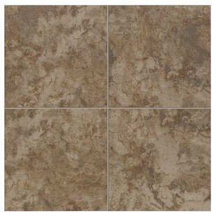 Fantastic 1 Ceramic Tile Small 1 Inch Hexagon Floor Tiles Rectangular 12X12 Floor Tiles 1930S Floor Tiles Young 1930S Floor Tiles Reproduction Dark2X4 Drop Ceiling Tiles 6 X 6 Ceramic Tile You\u0027ll Love | Wayfair