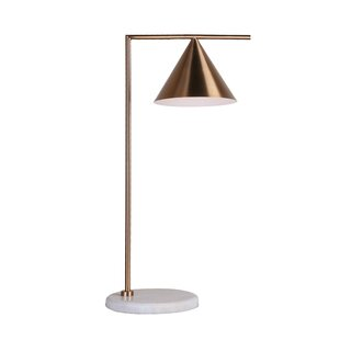 Baldridge 26 Desk Lamp