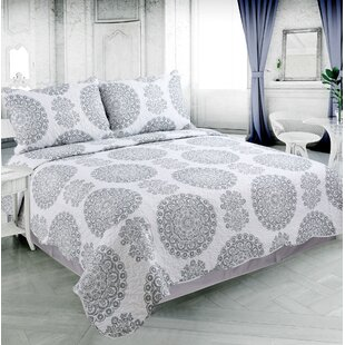 Luxury Quilts Wayfair