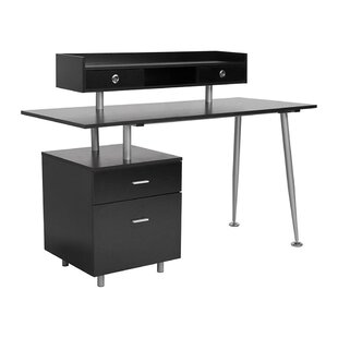 Ethridge Standing Desk
