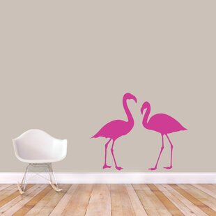 Flamingo Bathroom Rugs | Wayfair