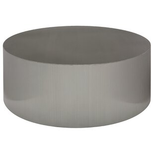 Piston Coffee Table Nuevo