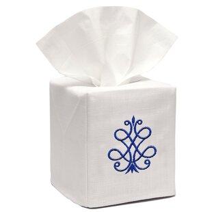 French Bee Tissue Box Wayfair