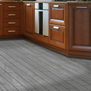 looks comfree wood floor like ceramic exactly that blogcomfree tile blog