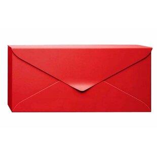 wall mount mailbox envelope. Envelope Wall Mounted Mailbox Wall Mount Mailbox Envelope S