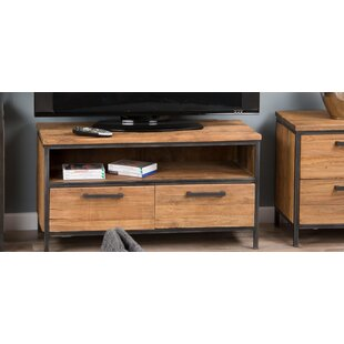 Audriana TV Stand For TVs Up To 42