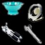 Essential Tools & Gadgets