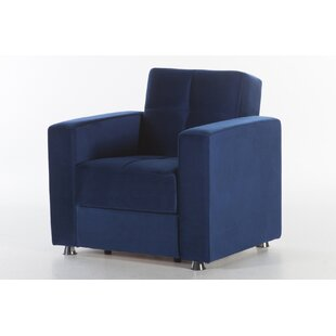 Reviews Lieberman Armchair by Latitude Run Reviews (2019) & Buyer's Guide