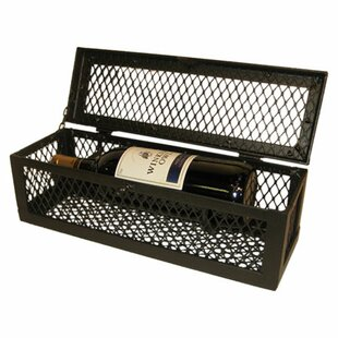 Monterey Wine Bottle Case