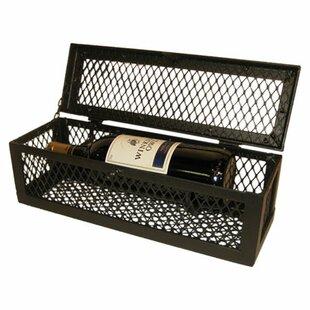 Monterey Wine Bottle Case
