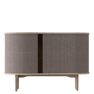 Nieves Accent Cabinet by Brayden Studio