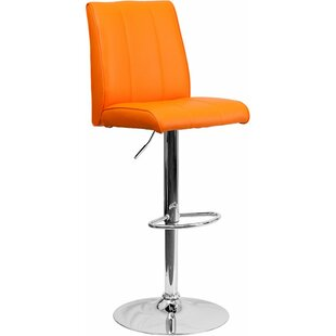 Whelan Mid Back Adjustable Height Swivel ..