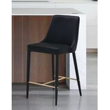 https://secure.img1-fg.wfcdn.com/im/54635948/resize-h160-w160%5Ecompr-r85/9921/99215713/cleve-upholstered-dining-chair.jpg